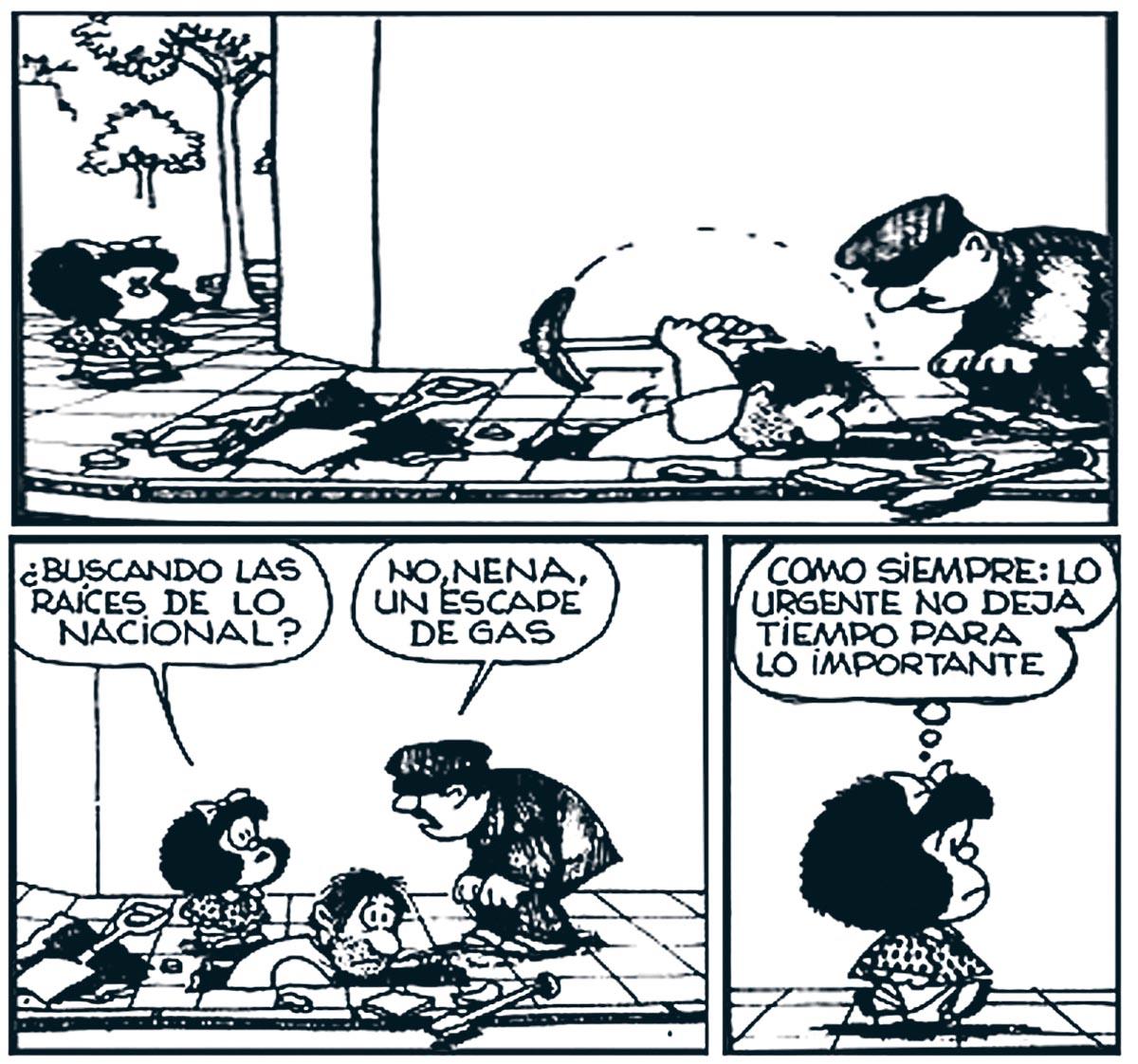 foto-martinez-uade-mafalda_9_urgente