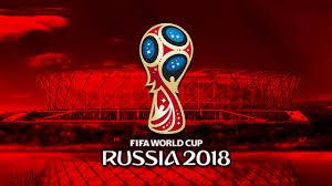 Mundial - logo 1
