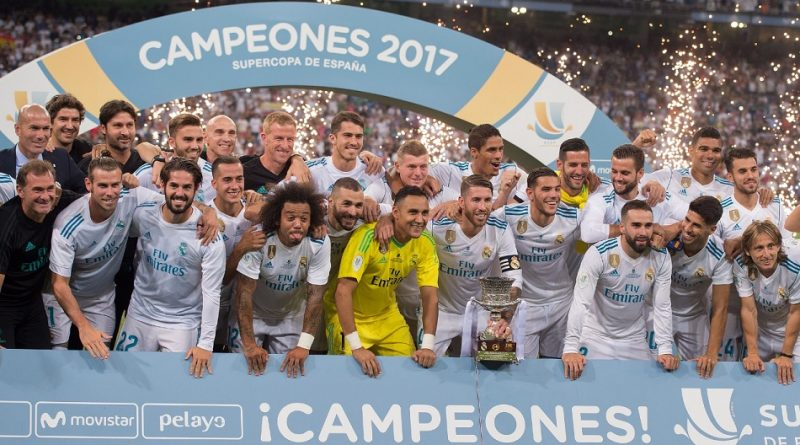 real-madrid-campeon-supercopa-2017