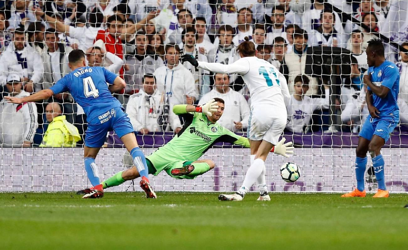 gol Bale