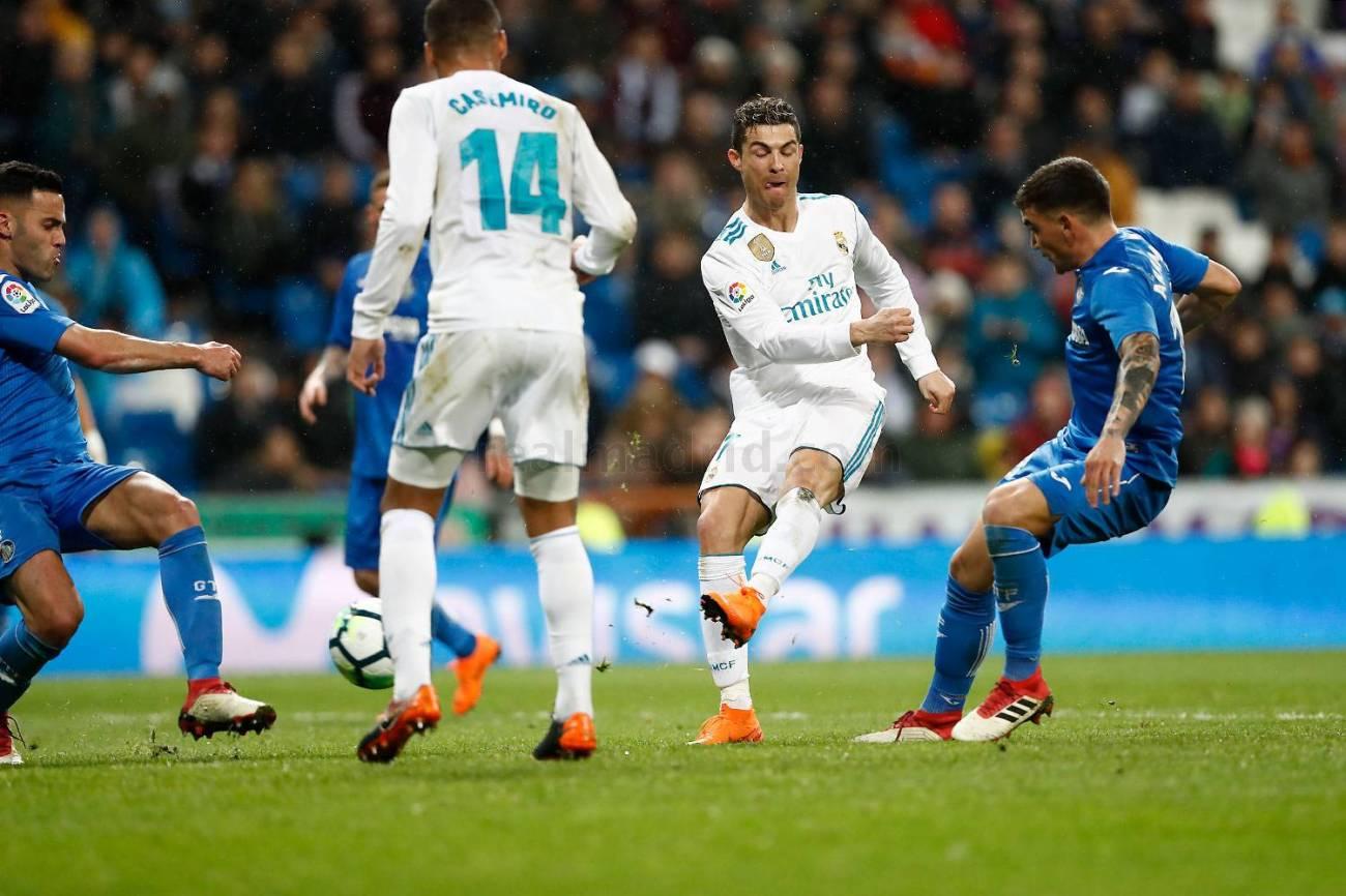 gol Ronaldo 1.jpg
