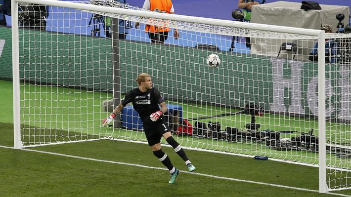 gol Bale 2