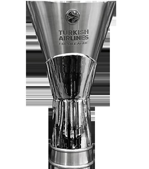 Trofeo.jpg