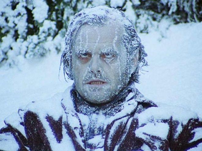mucho frio2