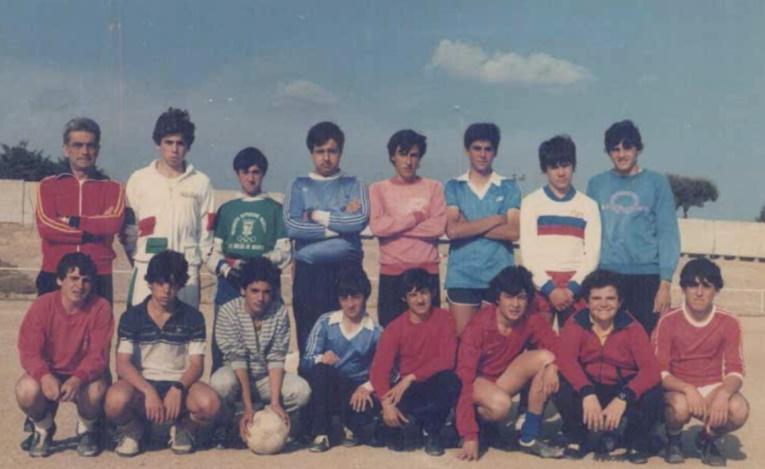 LasRozas1