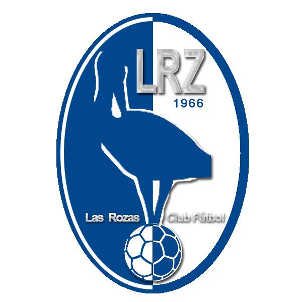 logo Las Rozas