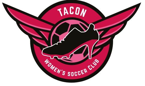 Logo Tacón